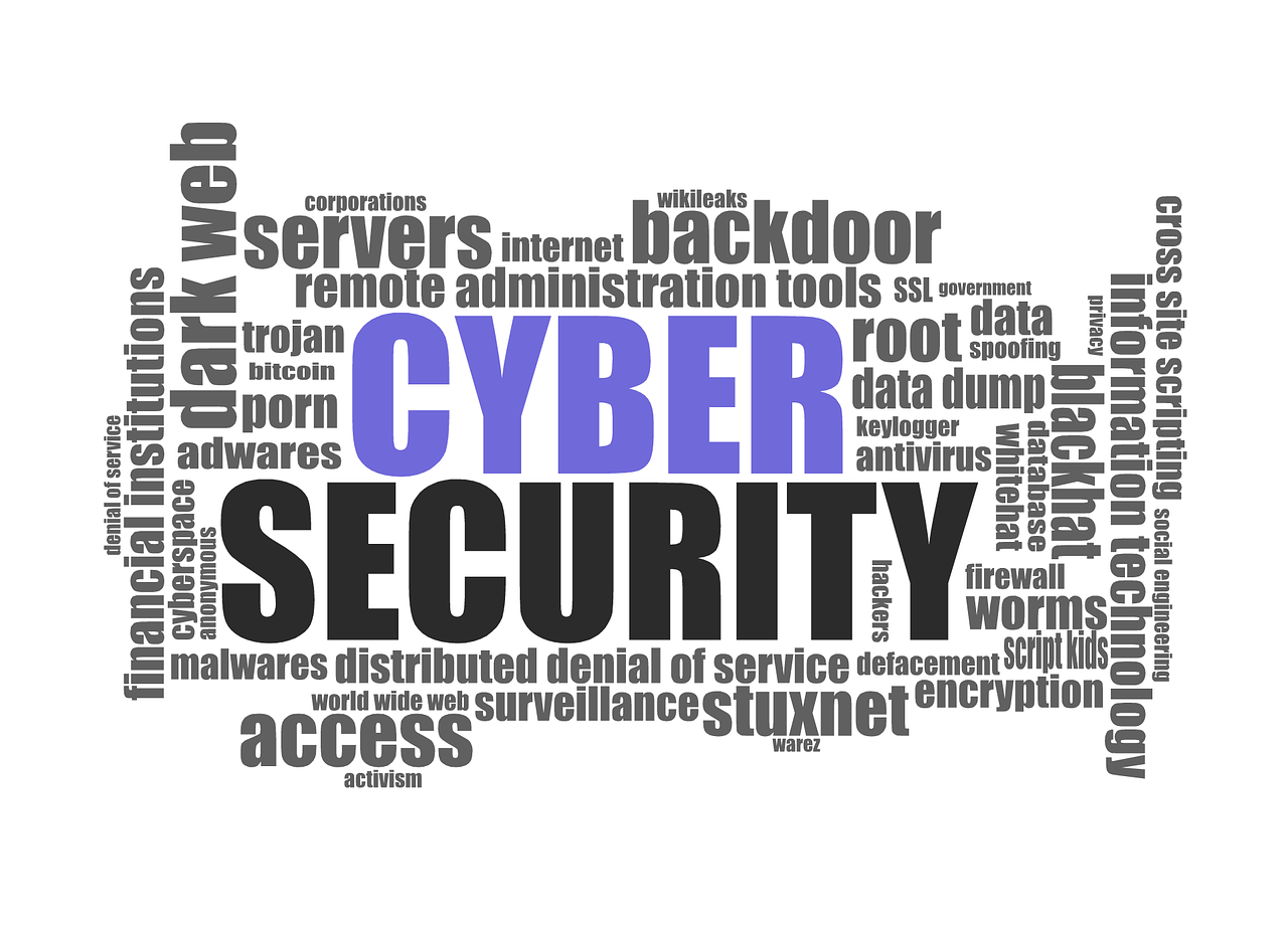 PMEs: entenda porque podem ser principais alvos de ataques de hackers
