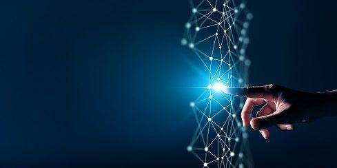 Neo vivencia processo de transformação digital durante a pandemia