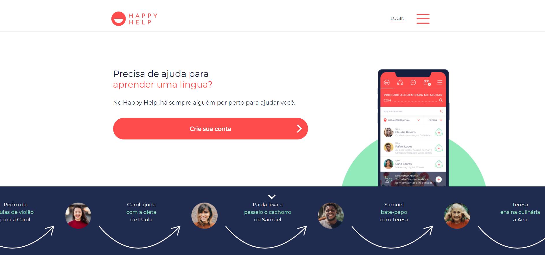 Em busca de aprendizado, brasileiros apostam em plataformas para troca de conhecimento virtual e de qualquer lugar do país