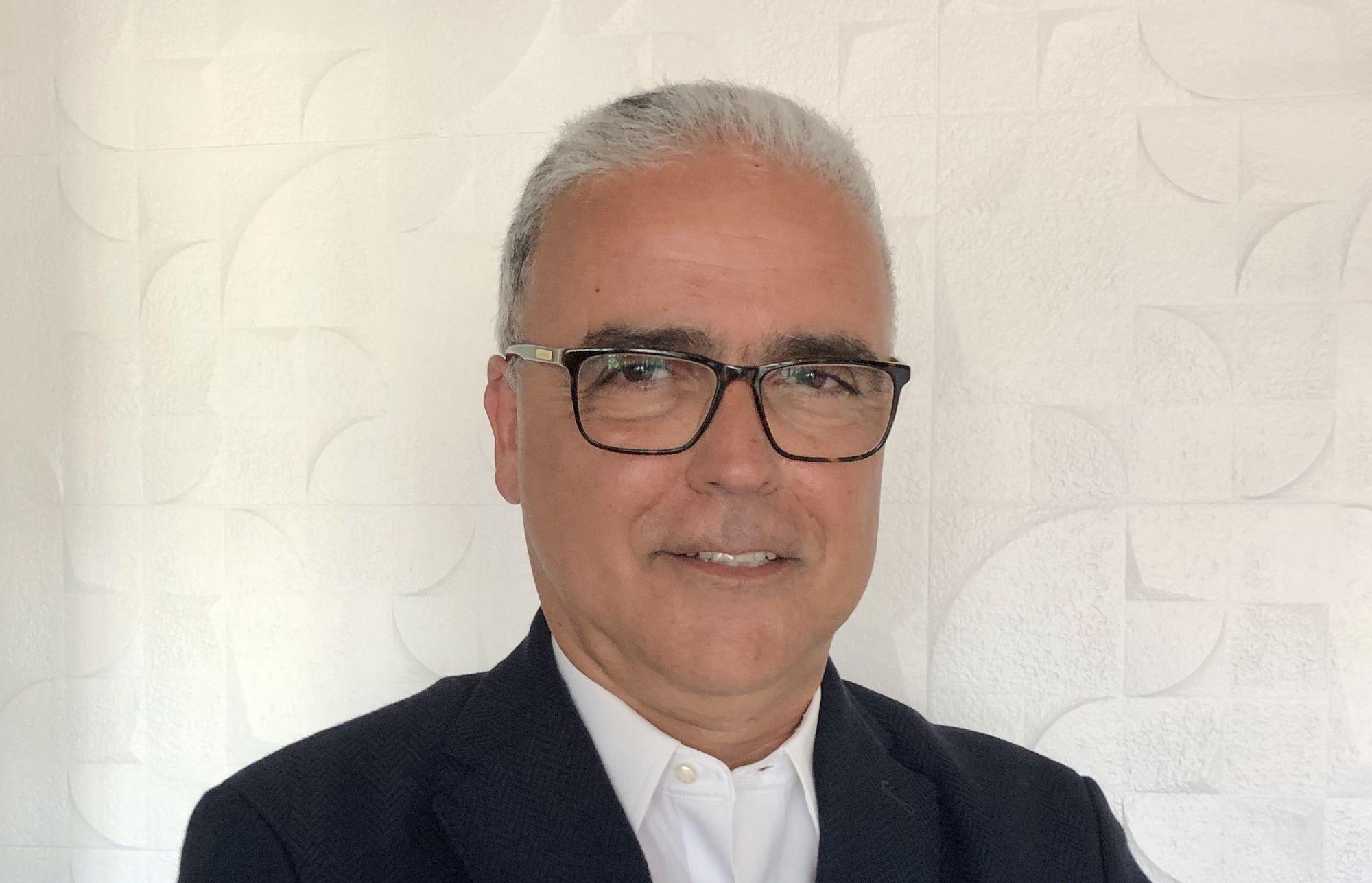 Pedro Guasti assume como Head of International Expansion na Nubimetrics