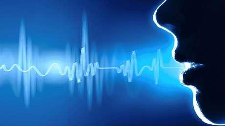 Speech analytics: o atalho para entender o Cliente