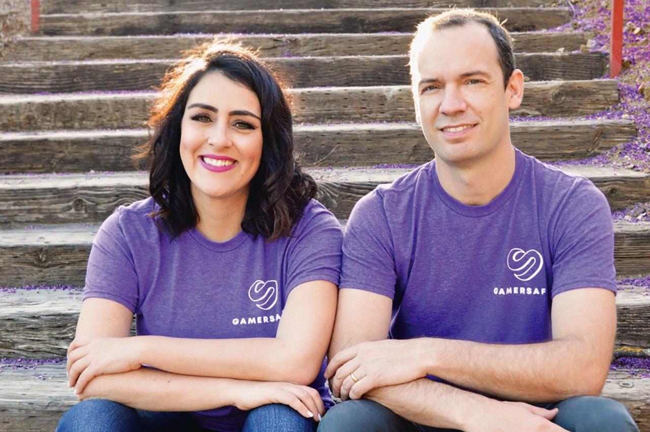 GamerSafer levanta rodada de mais de R$ 3 milhões com Indicator Capital, Wayra, TheVentureCity, Harvard Angels, GV Angels e Kerpen Ventures