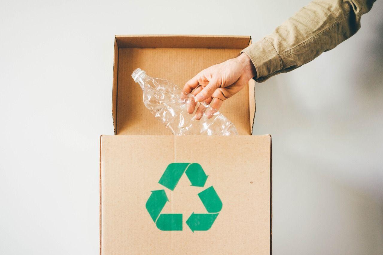 "Incentivado pela ""economia circular"", setor industrial busca reciclar resíduos e implantar métodos sustentáveis na rotina"