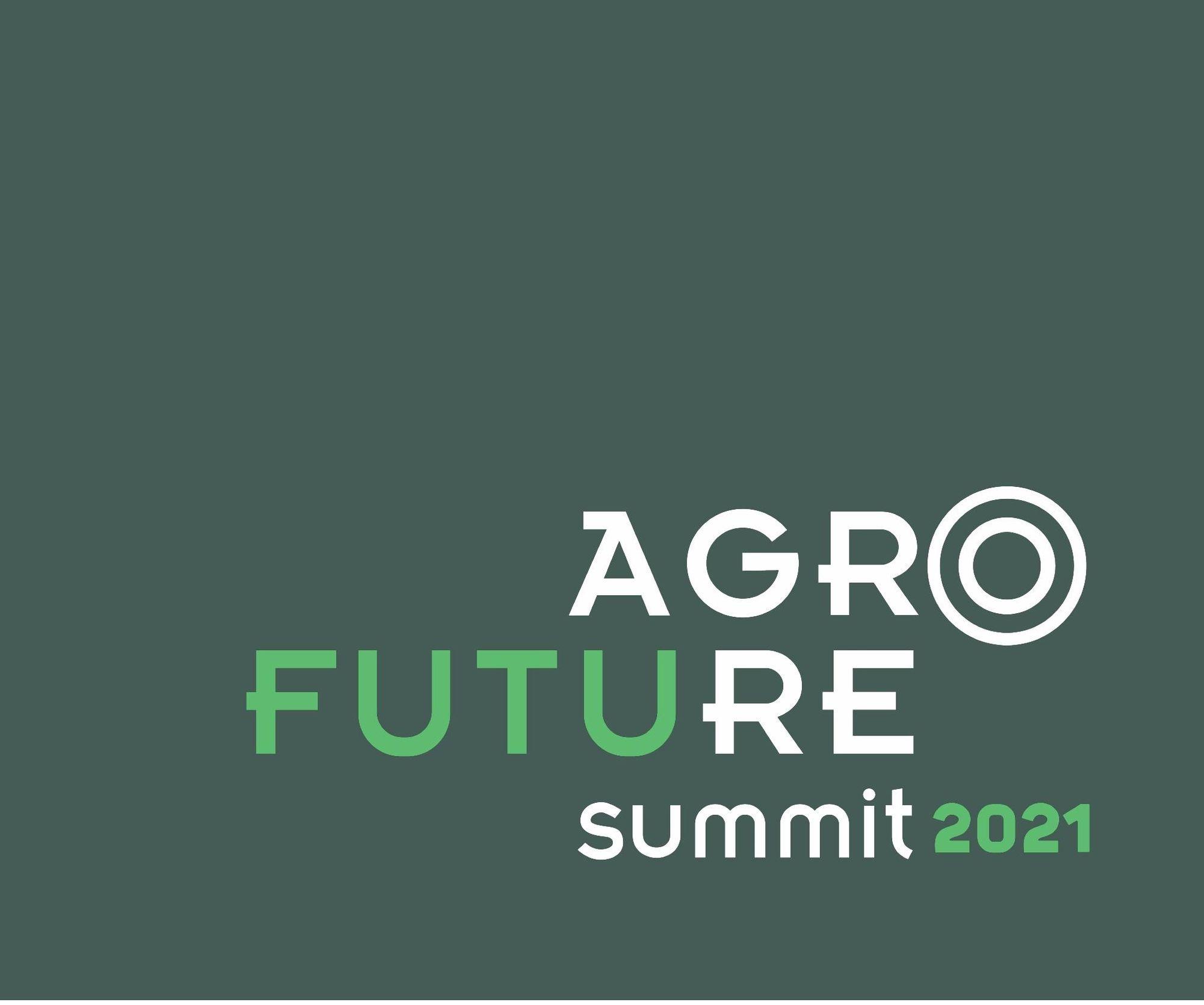 Gamificação e empreendedorismo digital no campo: agronegócio usa jogos digitais e aposta nas startups 'agtechs'