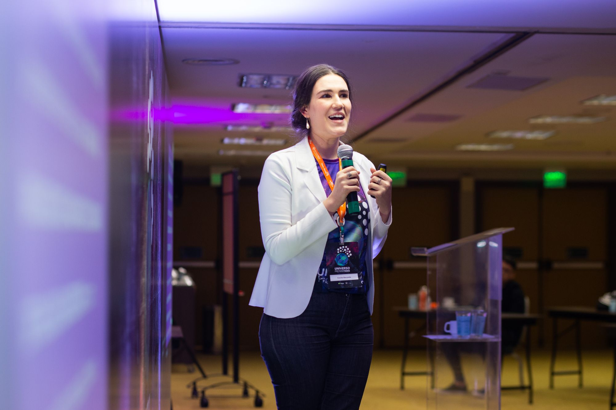 PreparaTODOS lança PreparaVAGAS, plataforma de processo seletivo humanizado