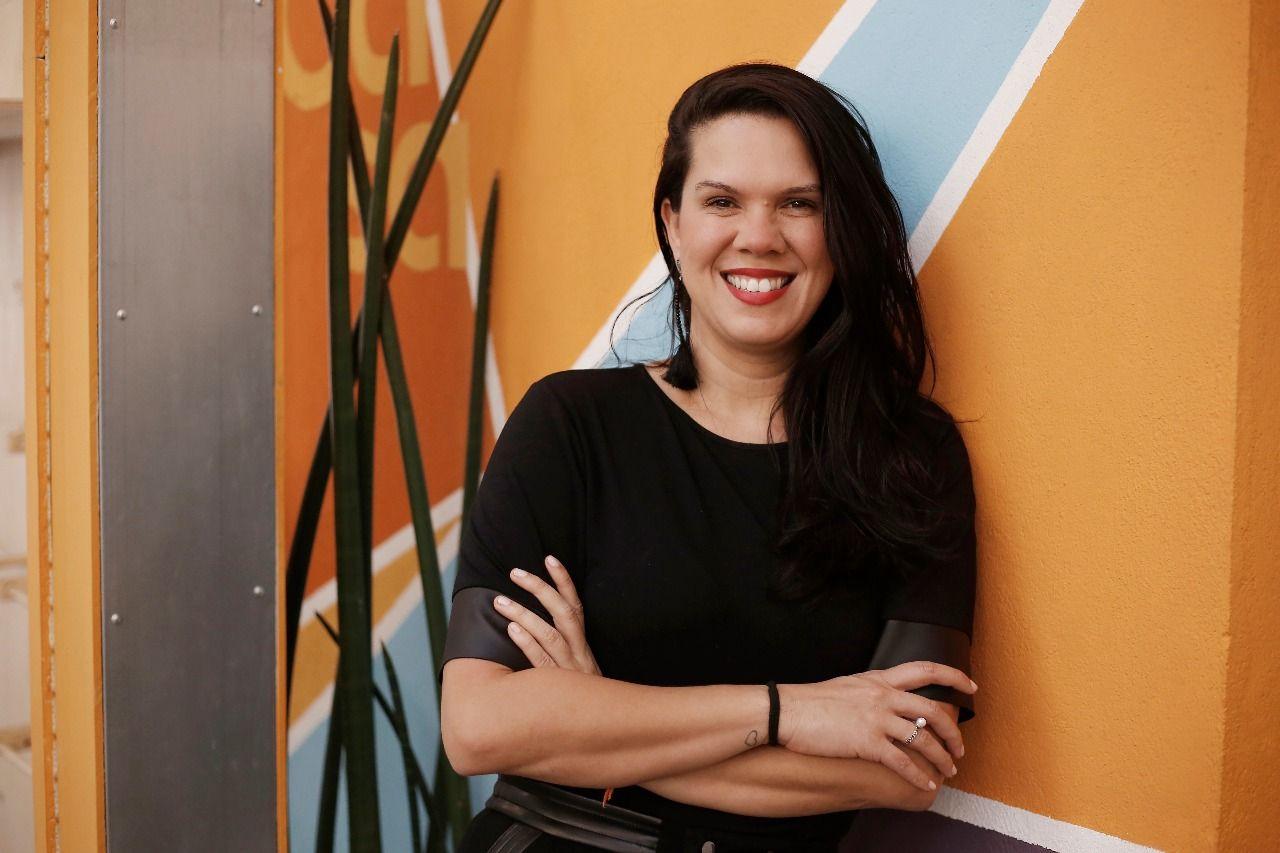 Reconhecida pelo seu trabalho para capacitação de mães empreendedoras, B2Mamy é escolhida como parceira global do Google for Startups