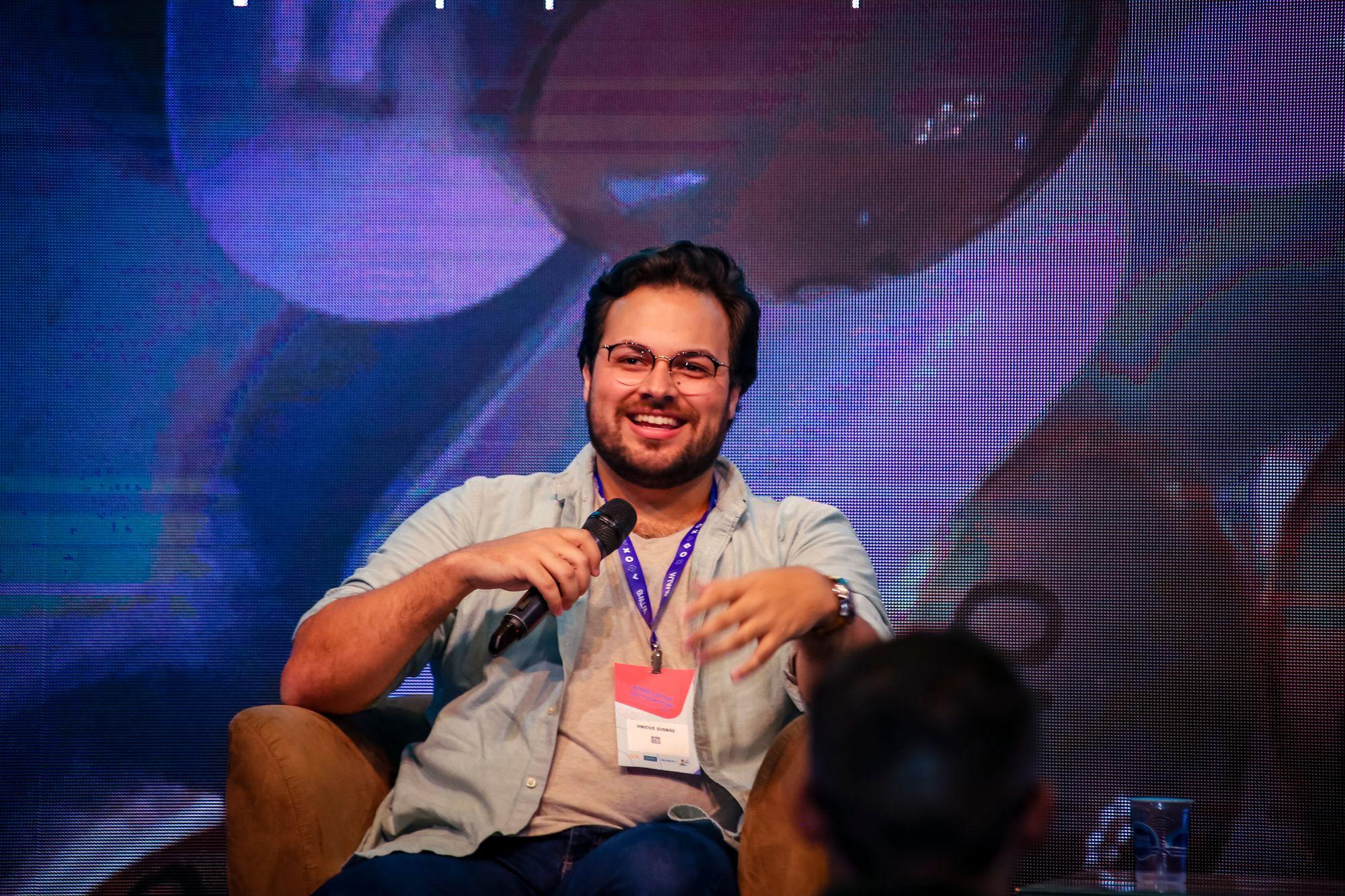 CEO da MedRoom dá 5 dicas para expandir negócios no mercado latinoamericano